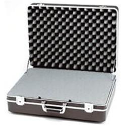 Platt Cases - 2407 - Protective Case, 24-1/2x18-1/2x7-3/4, 30lb