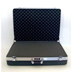 Platt Cases - 2807 - Protective Case, 28-3/4x20-3/4x7-3/4, 40lb