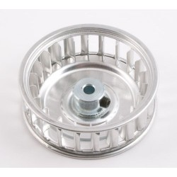 Master Appliance - BLW-001 - Blower Wheel Master-appliance Blw001