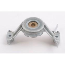 Master Appliance - BRY-141 - Upper Bearing Bracket