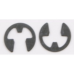 Master Appliance - RIN-026K - 35191 2-pc. Retaining Ring Kit