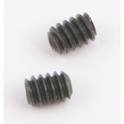 Master Appliance - SRW-347K - Set Of Brush Holder Screws (2 )