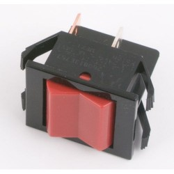 Master Appliance - SWH-019 - Swh019 Snap In Rocker Switch Master Appliance