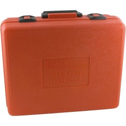Master Appliance - 51013 - Master Appliance 51013 Storage Case, Molded Plastic for Master Heat Gun