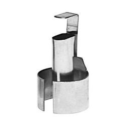 Weller / Cooper Tools - 6964 - PRECISION REFLECTOR (Each)
