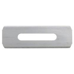 Proto - 11-525 - Carpet Knife Blade Pk/5 Stanley (moq=10)