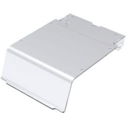 Akro-Mils / Myers Industries - 30211 - Akro-Mils Bin Lid For AkroBin 30210 - Styrene