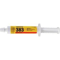 Loctite / Henkel - 17098 - Output High-Strength Adhesive, Syringe 25cc