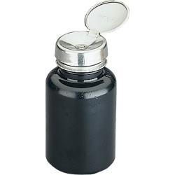 Menda / Desco - 35336 - Conductive Dispensing Bottle w/ One-Touch Pump, 6 oz.