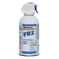 MicroCare - MCC-FRZ - Micro Freeze Circuit Chiller Aerosol Spray Can (Each)