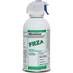 MicroCare - MCC-FRZA - Anti-Static MicroFreez Freeze Spray, 10 oz