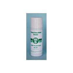 Miller Stephenson - MS260 - Safezone Cleaner for Plastic, Glass & Metal, 16 oz Aerosol