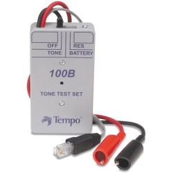 Greenlee / Textron - 100B - Tone Generator