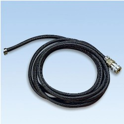 Panduit - PPH10 - Air Hose (Accessories for use with Pneumatic Cable Tie Installation Tools)