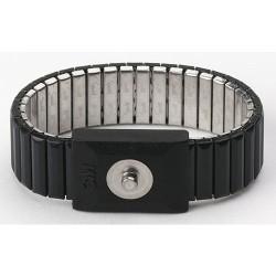 3M - 2206 - Medium Metal Expansion Wrist Strap (MOQ=25)