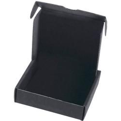 Protektive Pak / Desco - 37058 - Circuit Board Shipper Box Only, 10-1/2 x 8-1/2 x 1-1/2 IN, 267 x 216 x 38 MM