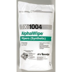 Texwipe Mro Products and Supplies