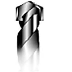 IRWIN Industrial Tool - 5026006 - 5/16' Bit, 4' long, .3125' Shank (MOQ=5)
