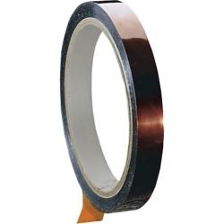 3m - 5413-1/4 - Film Tape Polyimide 1/4 (moq=36)