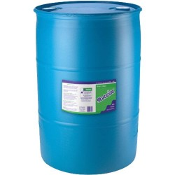 ACL Staticide - 2002-2 50 GALLON DRUM - 2002-2 Heavy Duty Static Ide 50 Gallon Drum