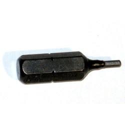 Cooper Tools / Apex - 185-4MM - *x Hex Insert Bit Cooper