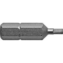 Cooper Tools / Apex - 185-2MM - *x Insert Bit Cooper