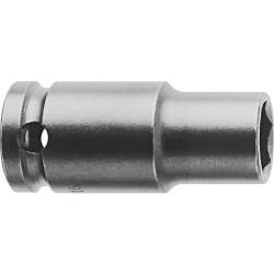 Cooper Tools / Apex - 3414 - 3414 Cooper 7/16 Socket