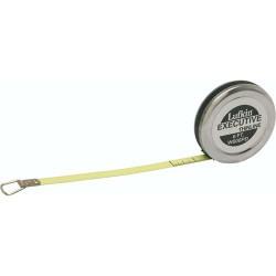 Lufkin - W606PD - Tape Measure Cooper Diameter Measure
