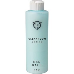 R & R Lotion - ICL-8-CR-ESD - Cleanroom Hand Lotion