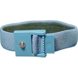 Botron - B9038 - Wrist Strap Only