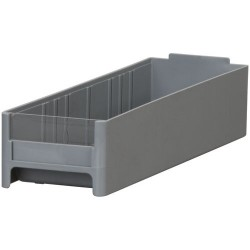 Akro-Mils / Myers Industries - 20320 - Replacement Drawer For Cabinet Model 19320