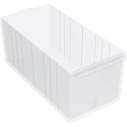 Akro-Mils / Myers Industries - 20902 - Drawer For 17018 Cabinet, 12/Pkg