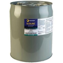 Techspray - 1621-5G - ELine Flux Remover
