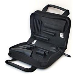 Platt Cases - 602ZT - Mini Tech Soft Sided Tool Case
