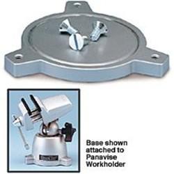 PanaVise - 335 - PanaVise 335 Mounting Adapter - 5 lb Load Capacity