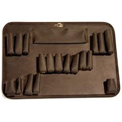 Platt Cases - E - Top Pallet, mpty. 17.75 x 12.5