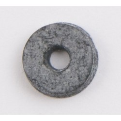 Master Appliance - SPA-025 - 35194 Rubber Mounting Washer