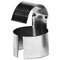 Weller / Cooper Tools - 6956 - Shrink Tubing Reflector Ungar
