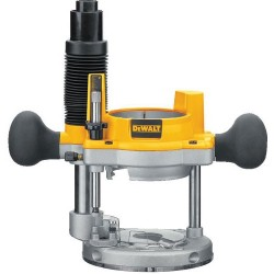 Dewalt - DW6182 - Plunge Base For Dw618pk Router Dewalt
