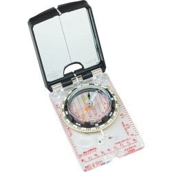 Suunto - 51-MC-2G - Global Navigator Compass