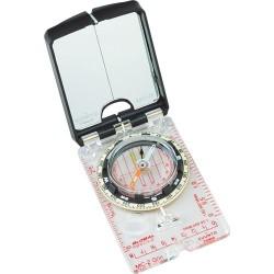Suunto - 51-MC-2G - Global Navigator Compass