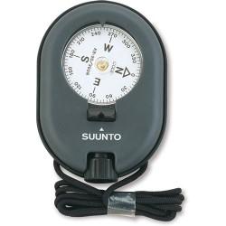 Suunto - 51-KB-20/360R - Vista Hand Bearing Compass