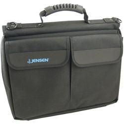Jensen Tools - L4424JTR3 - Black Attach Case only