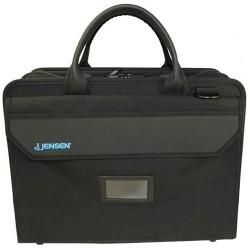 Jensen Tools - L4456JTR2 - Double Side Black Cordura Case Only