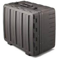 Jensen Tools - 181410-2B-531 - X-Tra Rugged Rota-Tough Case, 10 Deep