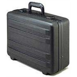 Jensen Tools - 807-2B-519 - Monaco Tool Case 17-3/4 x 12-3/4 x 7 deep