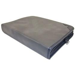 Vantage - M4690JTOS2 - Multi-Fastener Tool Case