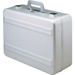 Jensen Tools - 81-6854 - Aluminum Tool Case 18 x 13 x 7-1/4 Deep
