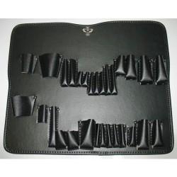 Jensen Tools - 07-00-006778 - Top Tool Pallet