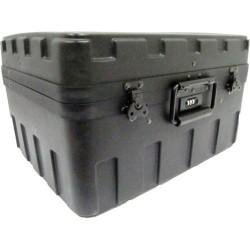 Jensen Tools - 181408-2B-532 - X-Tra Rugged Rota-Tough Case, 8 Deep
